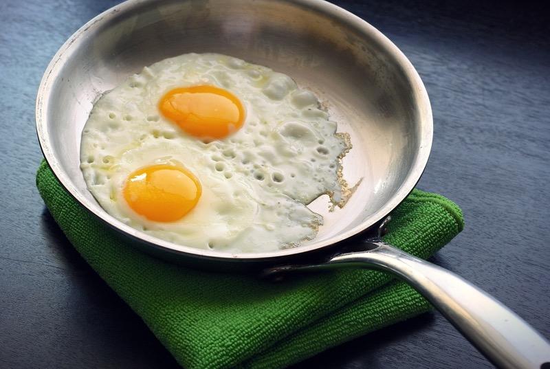 Aktívne uhlie cholesterol