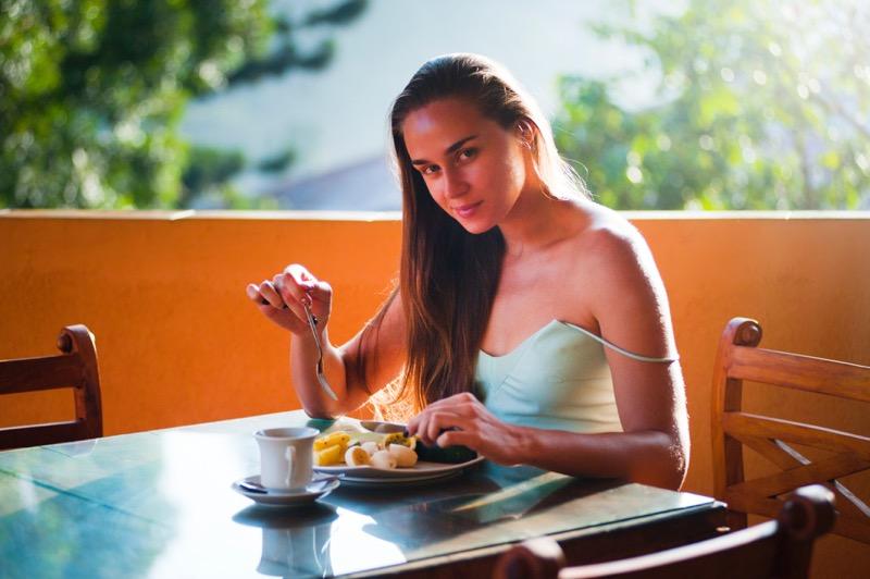 jedlo dukanova diéta
