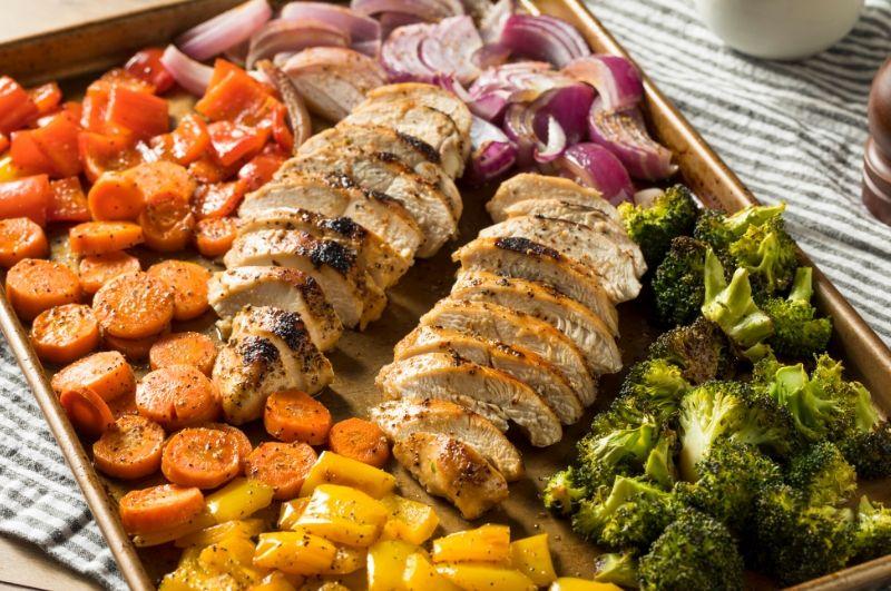 ketónová diéta získava energiu z tukov