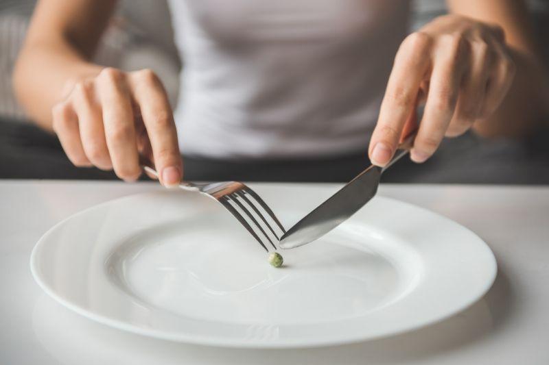 hladovanie