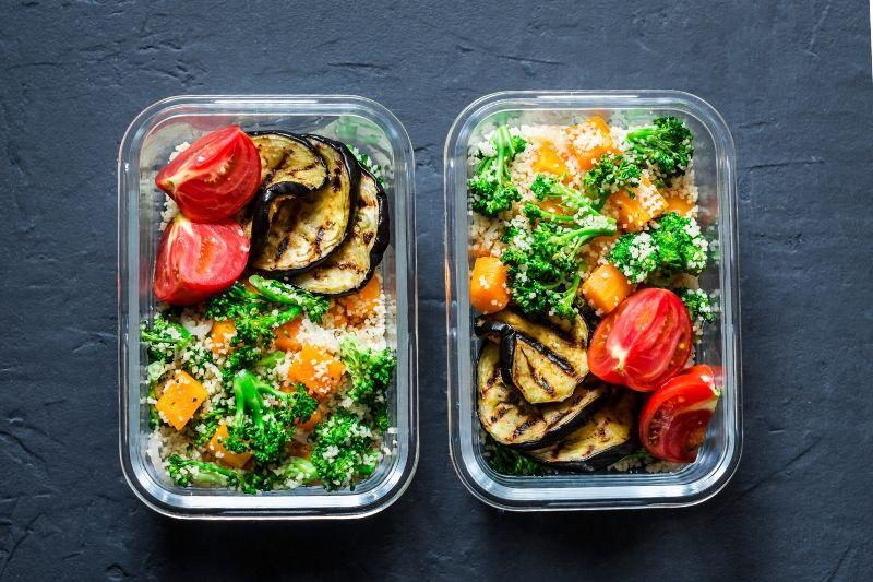 nízkosacharidové jedlo, low carb strava