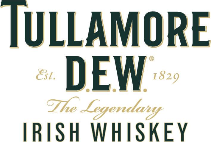 logo tullamore dew