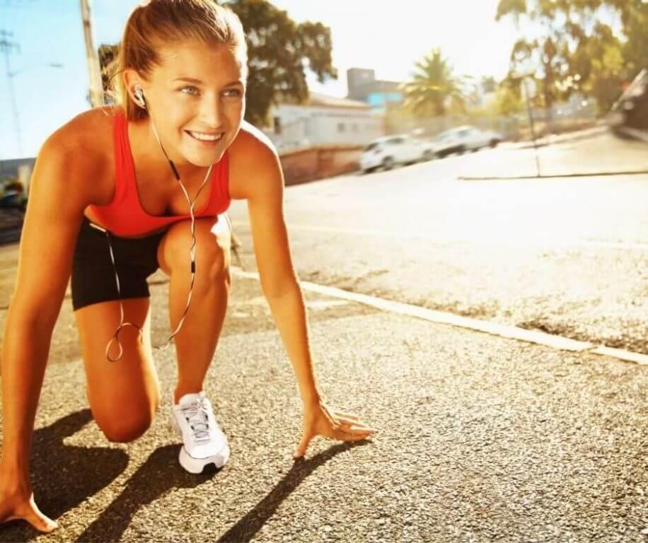 Jedným z faktorom, ktorý ovplyvňuje bazálny metabolizmus je pohybová aktivita.