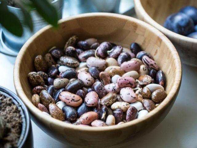 Nízkosacharidová diéta kladie do popredia ovocie a zeleninu s nízkym glykemickým indexom.