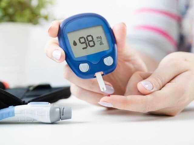 Užívanie doplnkov s obsahom L-karnitínu pomáha regulovať hladinu cukru v krvi