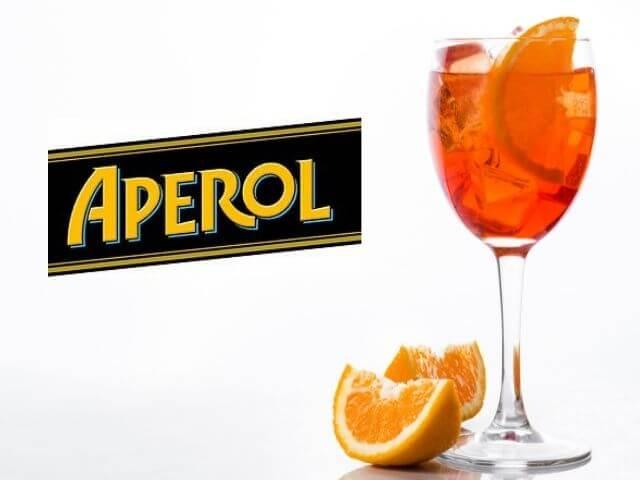 Spoznajte históriu Aperolu, a tipy na osviežujúce drinky